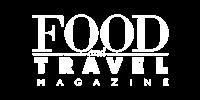 Food and Travel Magazine