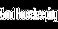 Good Housekeeping Magazine