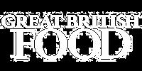 Great British Food Magazine