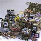 Potash Farm Hampers