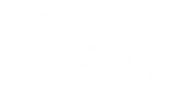 Food and Travel Magazine
