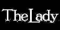 The Lady Magazine