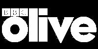 BBC Olive Magazine