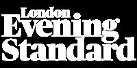 London Evening Standard