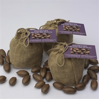 Farm Produced Pecan Nut Gift Bags