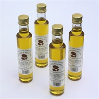 250ml Virgin Cold Pressed Kentish Walnut Oil Bottle