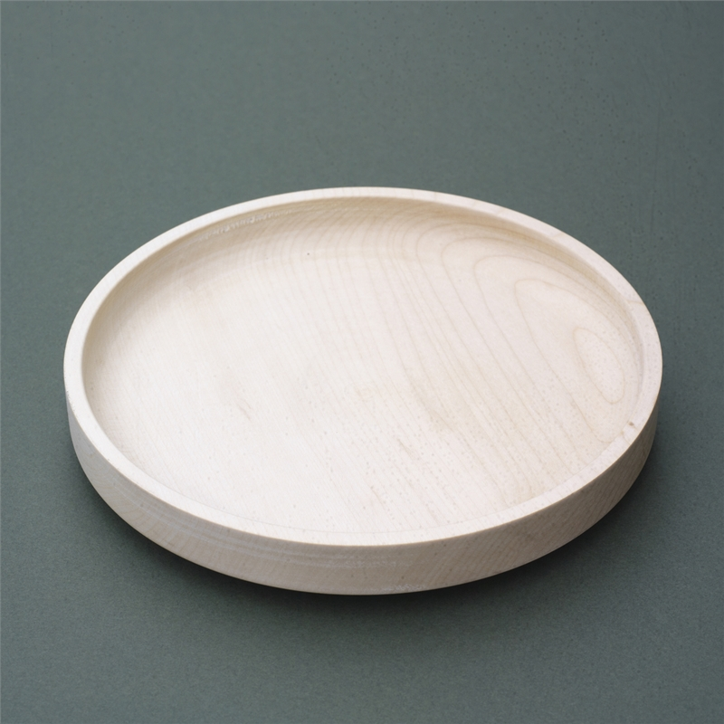 Cobnut Collection Nut Bowl