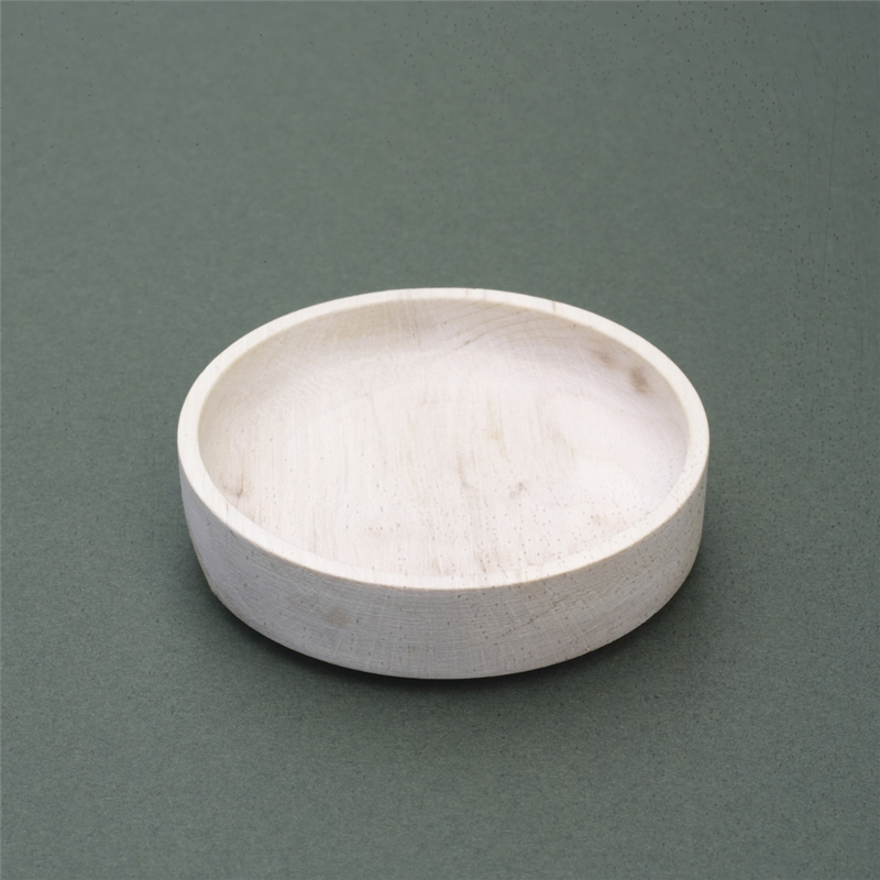 Cobnut Collection Oil Dipping Bowl
