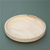 Cobnut Collection Chestnut Nut Bowl