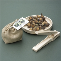 Cobnut Collection Gift Set